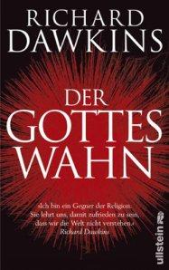 Der Gotteswahn, Dawkins