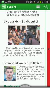 Herforder Kreisblatt (1)
