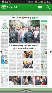 Herforder Kreisblatt (2)