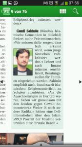 Herforder Kreisblatt (3)