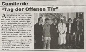 Anadolu (6)