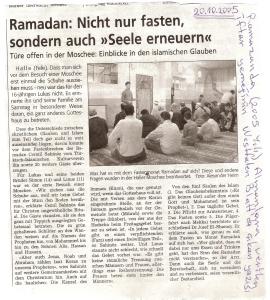 Camii Haberleri (14)