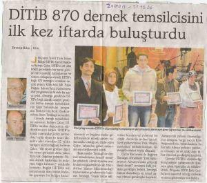 haber (146)