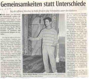 haber (88)