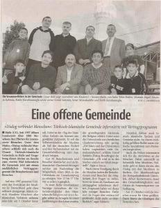 haber (90)