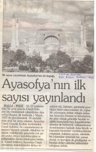 Türkiye (2)