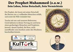 Vortrag Juni 2016 (3)