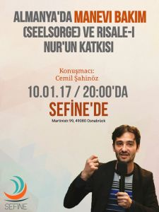 vortrag-januar-2017